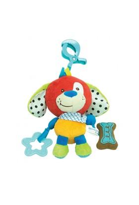 Prego Toys Cd-St2009 Obur Lucky