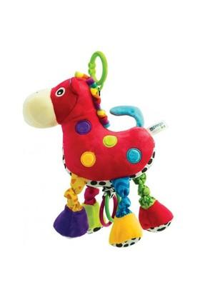 Prego Toys Fk1401 Sevimli Tay