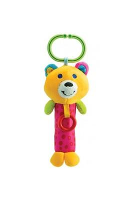 Prego Toys Fk3401 Mutlu Dostlar - Küçük Ayıcık