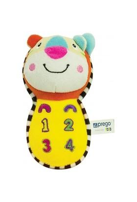 Prego Toys Fk5401 İlk Telefonum
