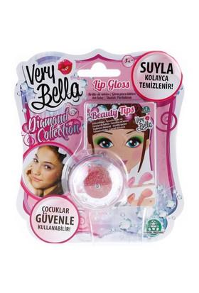 Very Bella Diamond Dudak Parlatıcısı Model 2