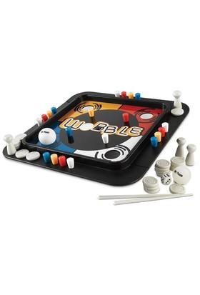 Wobble Şaşkın Top Kutu Oyunu