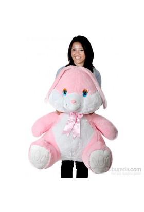 Selay Tavşan 80 Cm