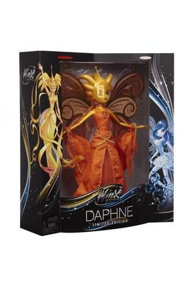 Winx Club Dafne Limited Edition