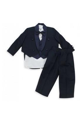 Modakids Erkek Çocuk Frak Takım Elbise 037 - 20981 - 012