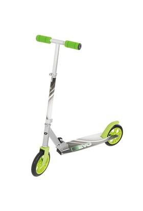 Evo Boys Frenli 2 Tekerlekli Scooter