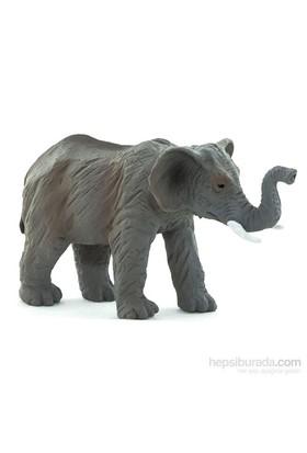 Animal Planet Mini Figür Fil