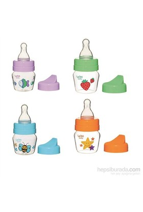 Wee Baby Baby Pp Mini Bardak Set 30 Ml