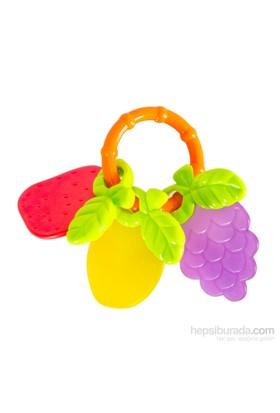 Kanz Meyve Dişlik