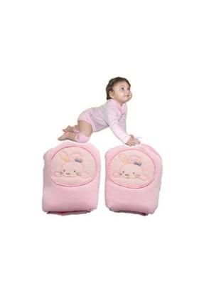 Bebefox Bebek Emekleme Dizliği
