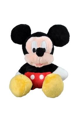 Sun-Lfn-Peluş Cheeky Mickey 36 Cm.(Mmch)