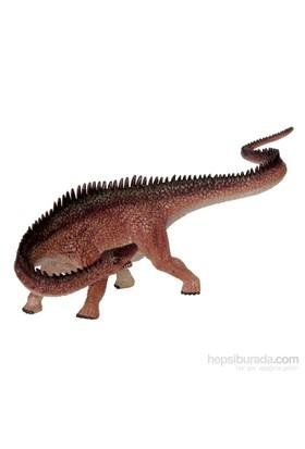 4D Master 3D Mini Puzzle Diplodocus