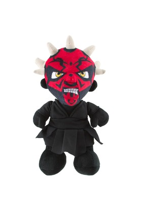 Star Wars Darth Maul 20 Cm