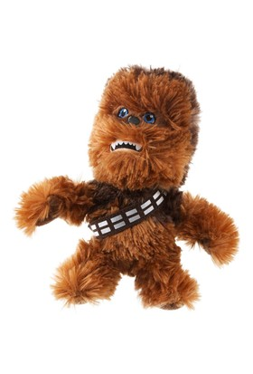 Star Wars Chewbacca 20 Cm