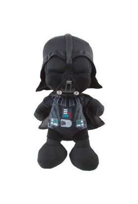 Star Wars Darth Vader 25 Cm