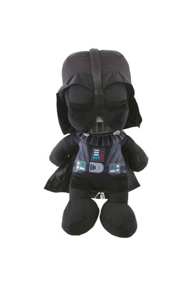 Star Wars Darth Vader 45 Cm