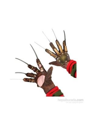 Nightmare On Elm Street: Freddy Glove Dream Warriors