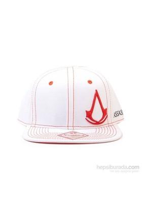Assassin's Creed Snap Back Kep Şapka