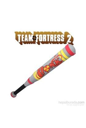 Team Fortress 2 The Atomizer Baseball Bat Sopa