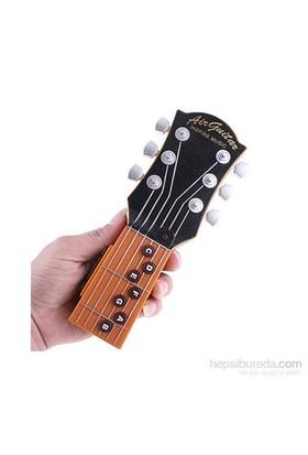 Air Guitar Mini Gitar