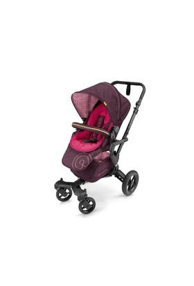 Concord 2016 Neo Bebek Arabası Rose Pink