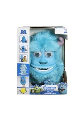 Monsters Sulley Maske