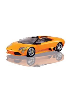 Lamborghini Murcielago Roadster 8537 (1:14 Ölçek)