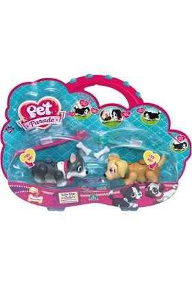 Pet Parade İkili Paket Gph18548