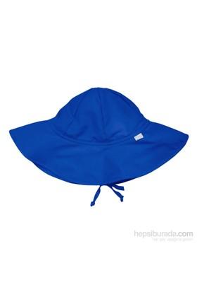 iplay 50 Faktör Korumalı, Brim Şapka / Royal