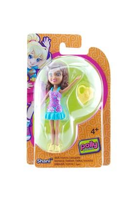 Polly Pocket Bebekler Shani Model 5