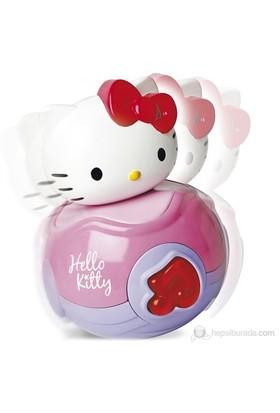 Hello Kitty Müzikli Hacı Yatmaz Oyun Seti