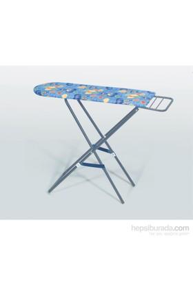Kleın Ütü Masası