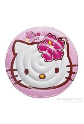 Intex Hello Kitty Küçük Ada 137 Cm.