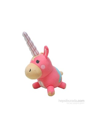 Team Fortress Balloonicorn Peluş