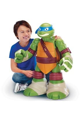 Ninja Turtles Mutasyon Dev Oyun Seti