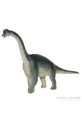 4D Master 3D Mini Puzzle Brachiosaurus