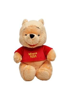 Lfn-Pooh 23 Cm.