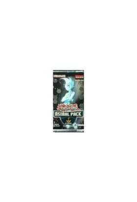 Yu-Gi-Oh! Astral Pack 5