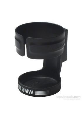 Maclaren BMW Bardaklık