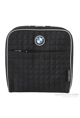 Maclaren Universal BMW Pannier Anne Bakım Çantası