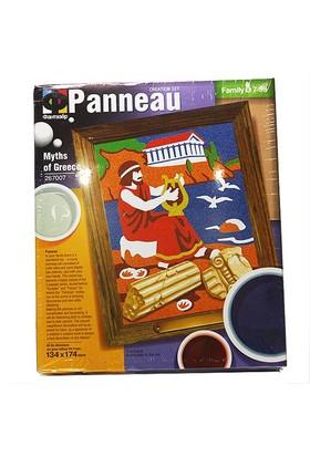 Fantazer Pano Myths Of Greece 267007