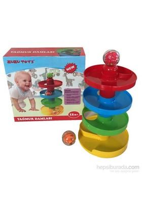 Zuzu Toys Yağmur Damlası