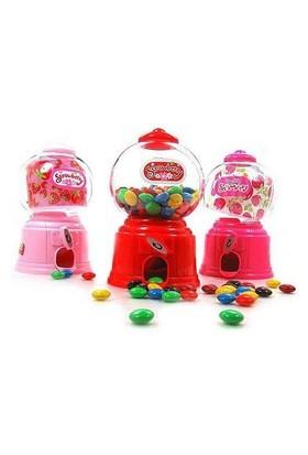 Buffer Candy Machine Mini Şeker Makinesi