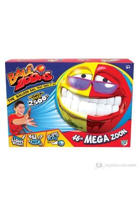 Mega Ball Zoons