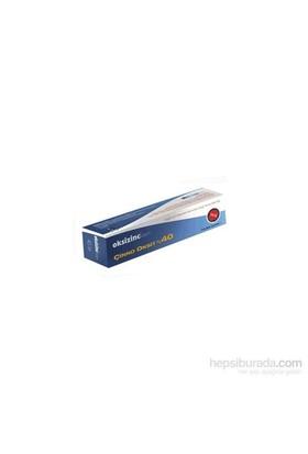 Oksizinc Krem Çinko Oksit %40