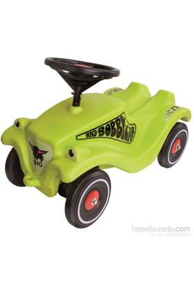 Bıg Bobby Car Classıc Racer