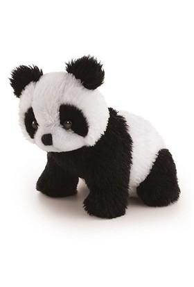 Trudi Soft Panda Peluş 9 Cm