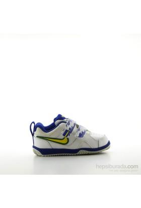 Nike Bebek Ayakkabı Lykin 11 (Tdv) 454476-111