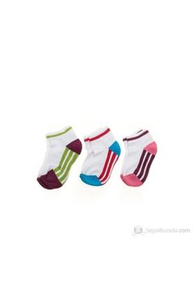 Mothercare Çorap