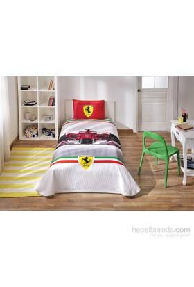 Lisanslı Ferrari Formula Pike Takımı
